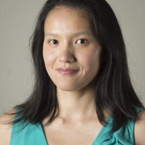 Jingjing Wang