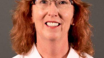 Patricia Henning