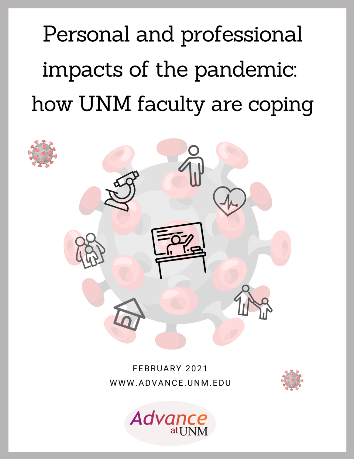 PandemicImpacts (3)