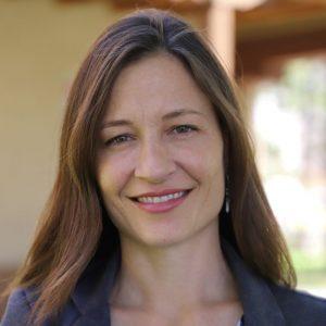 Sarah Stith 2