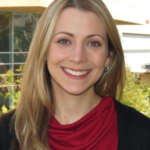 2015 Lisa Mar