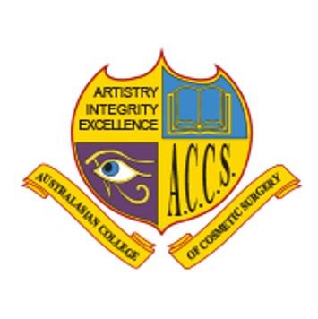 ACCS2