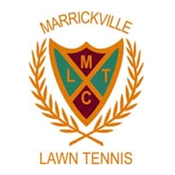 MARRICKVILLE LAWN TENNIS2