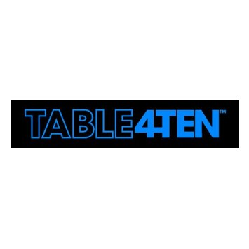 TABLE4TEN2