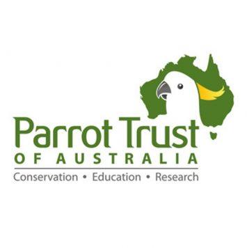 Parrot Trust of Australia