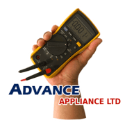 appliance-repair-edmonton-expert-appliance-repair-services-CA