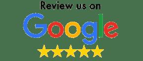 Google Advance Appliance