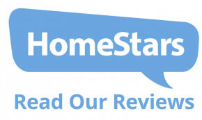HomeStars-Appliance-Repair