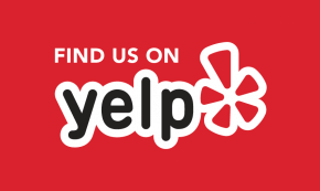 Yelp-Appliance-Repair
