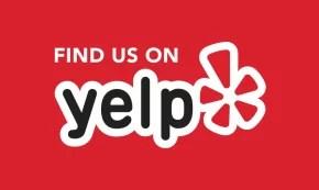 Yelp-Appliance-Repair