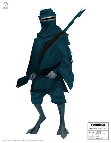 Tuareg-Bounty-Hunter