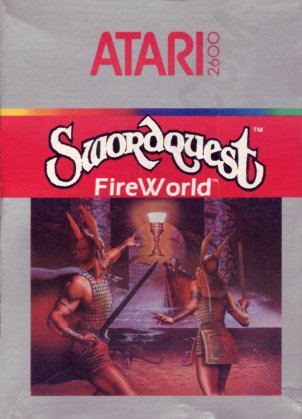 swordquest vintage2