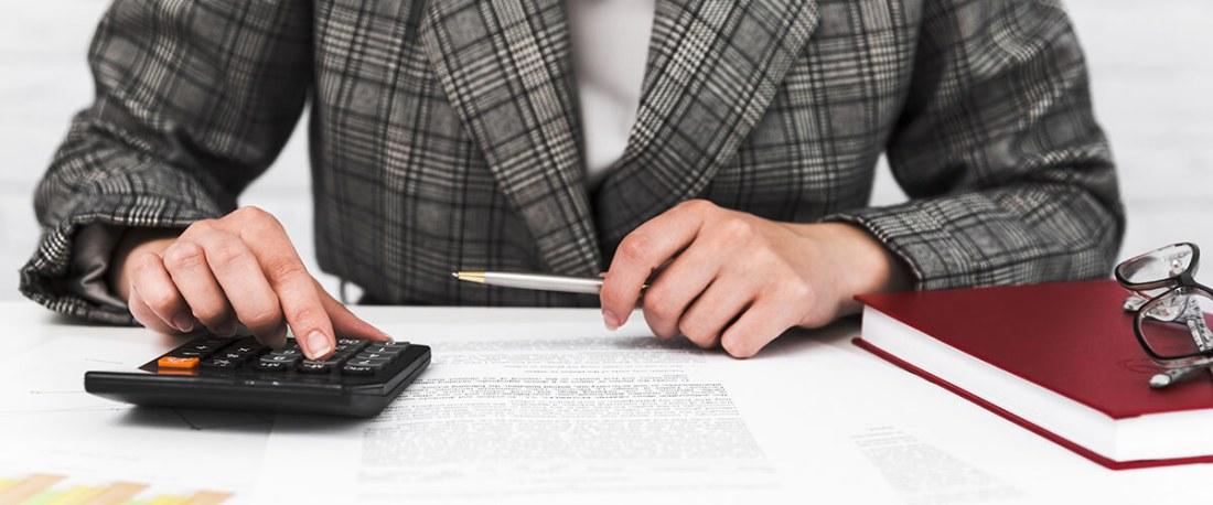 Evite riscos trabalhistas por ter atenção aos prazos e obrigações com o empregado doméstico