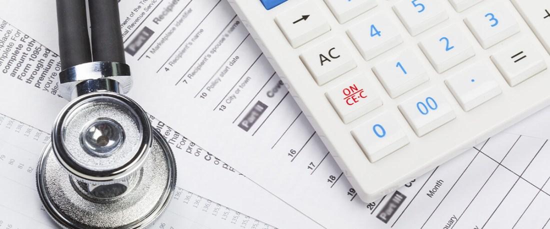 Atenção ao recolhimento do imposto de renda