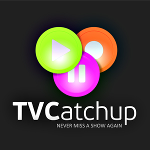 TVCatchup.com outlawed