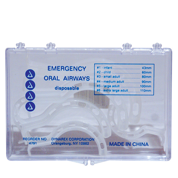 Airway Kit