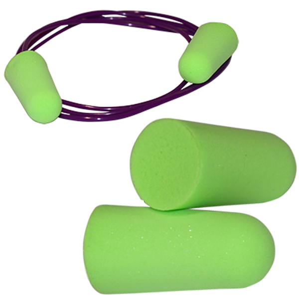 Pura Fit EarPlugs