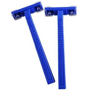 Twin Blade Razors