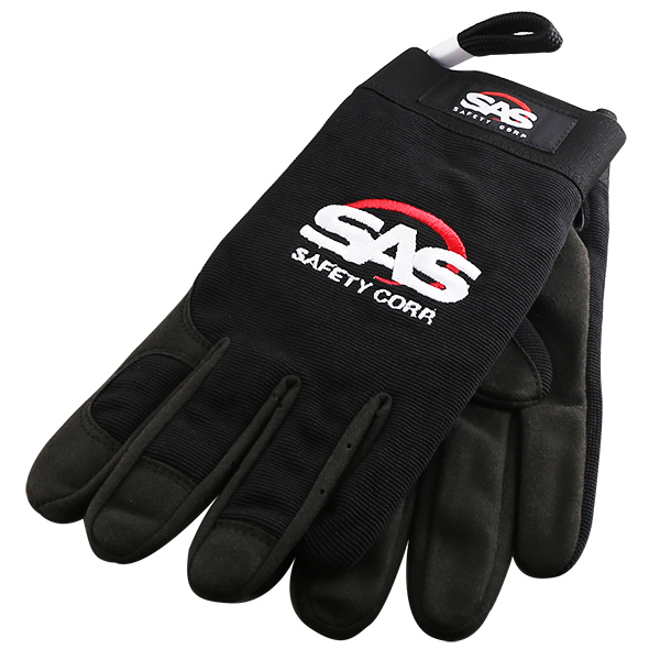 Tool Gloves