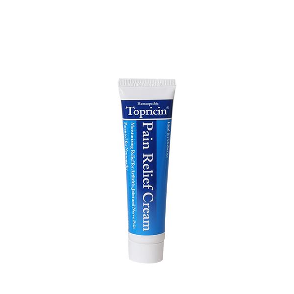 Topical Biomedics Pain Cream