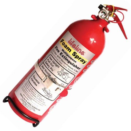 lifeline-fire-extinguisher