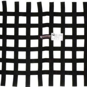 AAF Window net