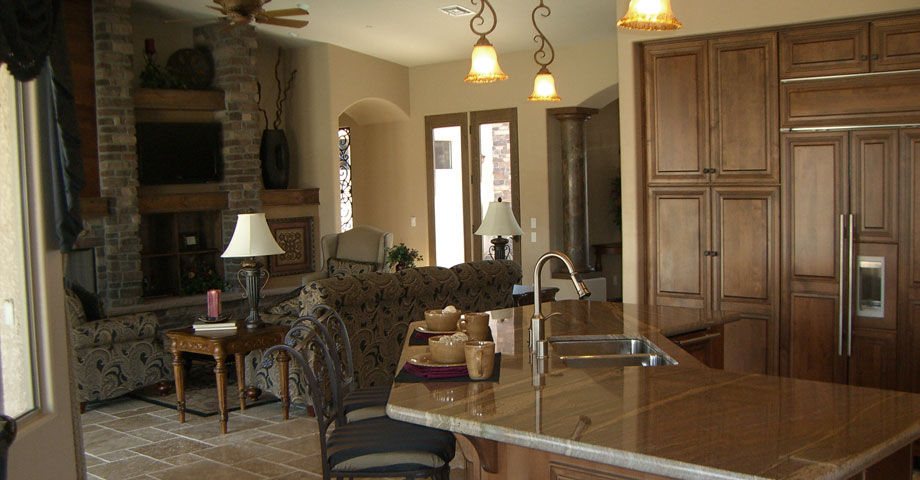 Advanced Homes for Custom homes in lake havasu city az Advanced Homes Lake Havasu City