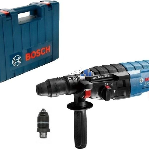 Bosch Electrical Drill Machine