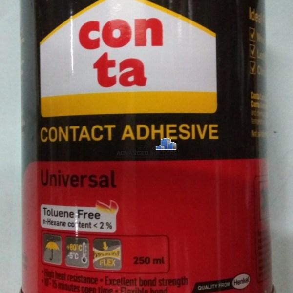 Con Ta Glue 250ml