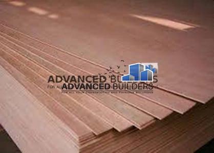 Plywood-Veneer-3mm