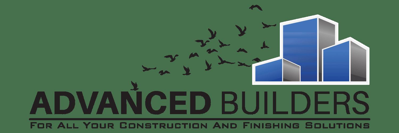 Advanced Builders