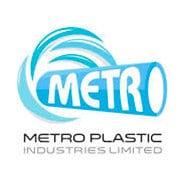 Metro Plastic