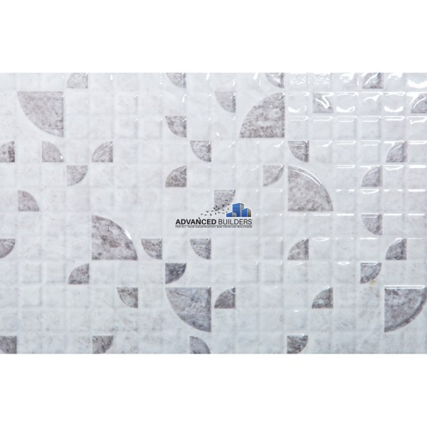 AA2030ZON04 Ceramic Tile 20x30