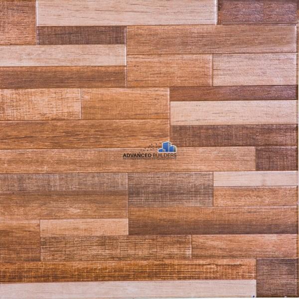 AA3030LH112 Ceramic Floor Tiles 300 x 300 mm