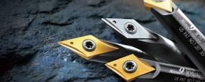 Nine9 engraving tools range extended
