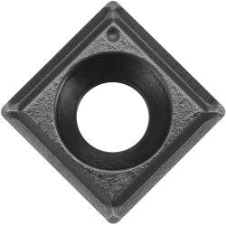 Insert-N9MT080204CT-NC10 spot chamfer insert