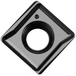 Insert-N9MT11T3CT2T-H-NC9076 spot chamfer insert