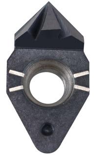 The Nine9 NC De-Burring tool