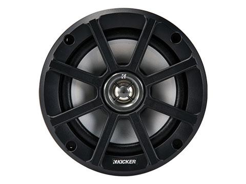 Kicker 42PSC654