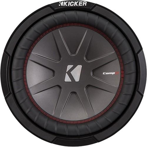 Kicker 43CWR104