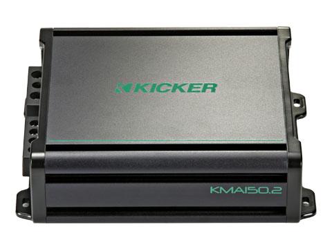 Kicker 45KMA1502
