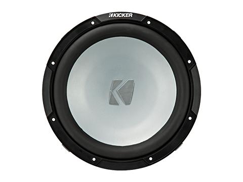 Kicker 45KMF124
