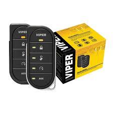 VIPER 5806VD