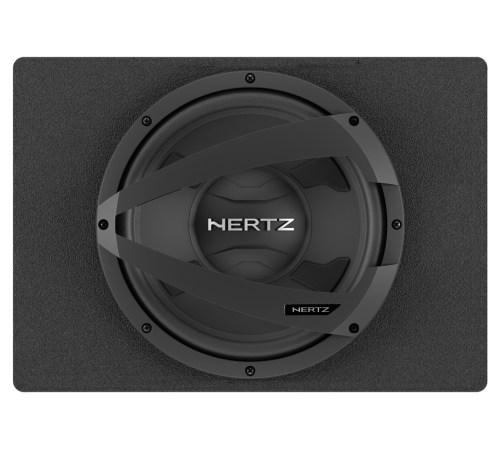 Hertz DBX25.3