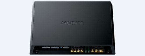 SONY XMGS6DSP