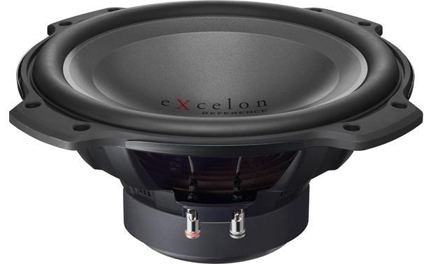 KENWOOD EXCELON XR-W1202