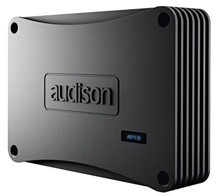 AUDISON AP1D