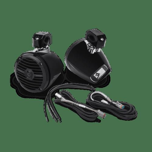Rockford Fosgate MOTO-REAR2