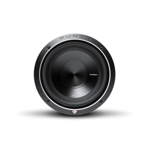 Rockford Fosgate P3D4-10