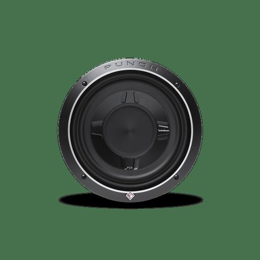 Rockford Fosgate P3SD2-10